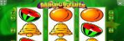 Magic fruits html5 wazdan