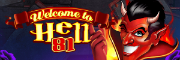 Welcome to hell 81 html5 wazdan