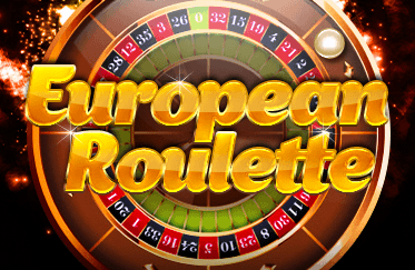 Игровые автоматы ставка 0.01 казино рояль dvd выход